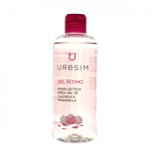 Uresim Gel Intimo 300ML
