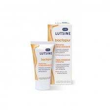 Hydrafnia Bactopur Nueva Formula Lutsine