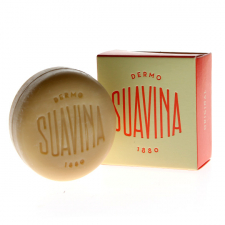Suavina Original Jabón Natural 60 Ml