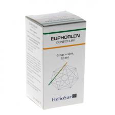 Heliosar Euphorlen Gotas 50 Ml.