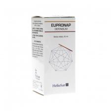Heliosar Eupronap Gotas 30 Ml  - Farmacia Ribera