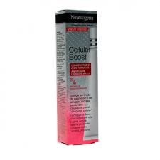 Neutrogena Cellular Boost Concentrado Anti-Arrugas 30Ml