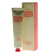 Suavina Original Crema de Manos 40 Ml