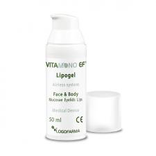 Olyan Farma Vitamono EF Lipogel 50 Ml.