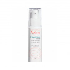 Avene Cleanance Woman Serum Corrector 30Ml - Farmacia Ribera