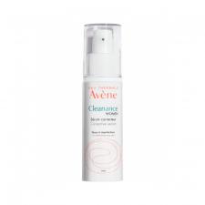 Avene Cleanance Woman Serum Corrector 30Ml - Farmacia Ribera