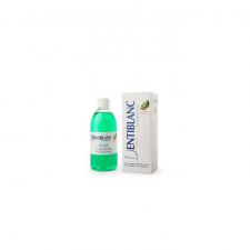 Dentiblanc Colutorio Dental 500 Ml