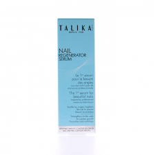 Talika Nail Regenerator Serum Barrita 1.8 Ml