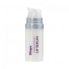 Blistex Conditioning Lip Serum 8'5Ml - Farmacia Ribera