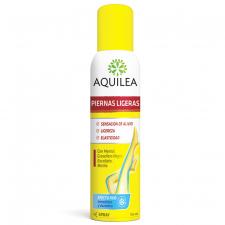 Aquilea Piernas Ligera Spray Ultrafino