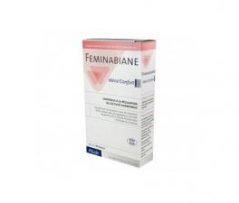 Feminabiane Meno Conf 60Ca Pil - Farmacia Ribera
