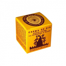 Baobab Crema Nutritva Dia