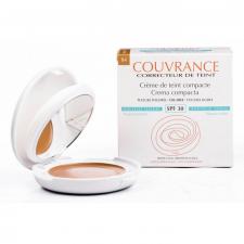 Avene Couvrance Compacto Oil-Free Miel 4