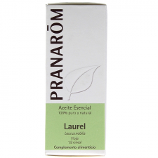 Laurel Noble Aceite Esencial 5Ml Pranarom