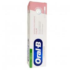 Oral-B Sensibilidad Y Encias Calm 100 Ml