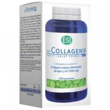 Collagenix 120 Comprimidos Esi