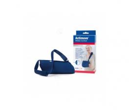 Actimove Mitella Comfort Cabestrillo Brazo Talla G 1 Unidad - Farmacia Ribera