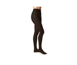 Panty Orbalast Compresión Extra Ligera Negro Talla 2 - Farmacia Ribera