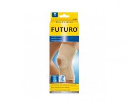 Rodillera Futuro Est 46163 Talla S - Farmacia Ribera