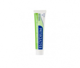 Elgydium Proteccion Caries 75 - Farmacia Ribera