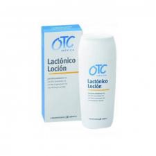 Otc Lactonico Locion 250 Ml