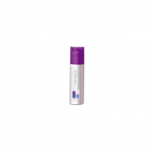 Cleare Expressif Cr Alisadora 100 Ml - Phergal