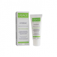 Hyseac Cr Aha 40 Ml