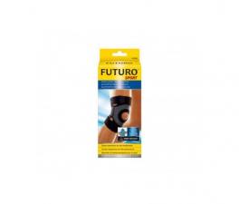 Rodillera Futuro Sport 45697 L - Farmacia Ribera