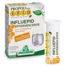 Propoli Plus Epid Influepid Effervescente 20Comp.