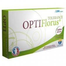 Optiflorus Tolerance 60Cap.