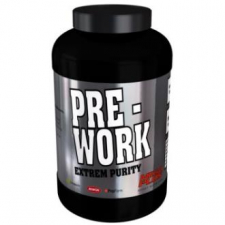 Pre-Work 300Gr. Extreme Purity