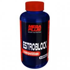 Estroblock Competition 45Cap.