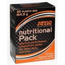 Nutritional Pack 30Packs
