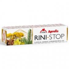 Aprolis Rini-Stop Roll-On 10Ml.
