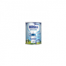 Miltina 3 Progress 800 Grs - Varios