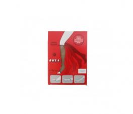 Joya Media Extra Corta Compresión Normal Pq - Farmacia Ribera