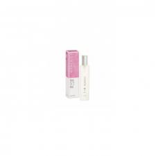 Generics Eau De Parfum N- 57 100 Ml - Varios