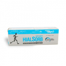 Hialsorb Sport 100 Ml
