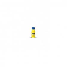 Salvelox Povidona Iodada 10% 125 Ml - Cederroth