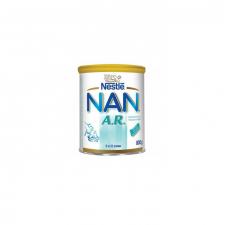 Nidina-Nan Ar 800 G - Varios