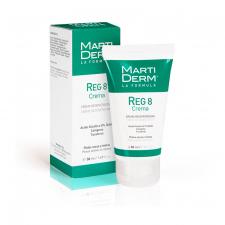Martiderm REG 8 Crema Regeneradora - Farmacia Ribera