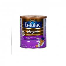 Enfalac Digest 850 G