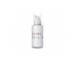 Stereo Fraiche N 1 100 Ml - Farmacia Ribera