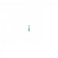 Gum Cepillo 470 Microtip Mediano Suave - GUM
