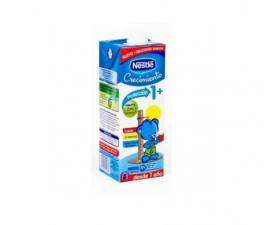 Nestle Crecimiento Cereales 1+ Protec 1 L Brik - Farmacia Ribera