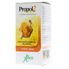Propol-2 Emf Spray