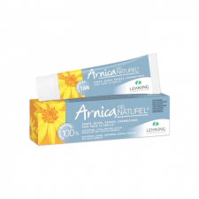 Arnica Gel 50 Ml Lehning