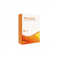 Inovance Reglucid 30 Comp