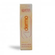 Quinton Dermo Nature 20 Ml - Quinton