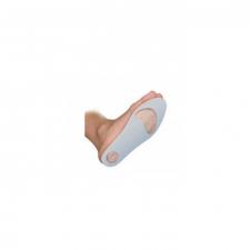 Plantillas Plangelitas Herbi Feet T- L
